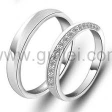 Engraved Necklaces For Couples The 25 Best Engraved Promise Rings Ideas On Pinterest