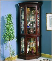 Corner Cabinet Black Kitchen Room Amazing Courier Cabinet Corner Kitchen Curio