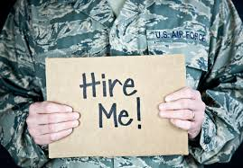 Military Resumes For Civilian Jobs Transitioning Military Njvc