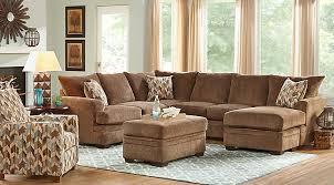 livingroom table sets living room sets living room suites furniture collections
