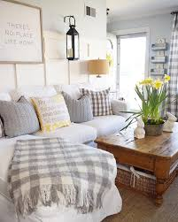 pottery barn rooms 775 best pottery barn living family rooms images on pinterest