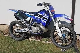 2002 yamaha yz 250 moto zombdrive com