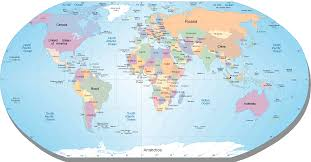 Free World Map Download Free World Maps With Www Map Com Grahamdennis Me