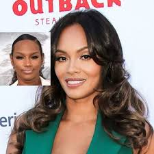 lights to a shadow the takari lee christie story dallasblack com evelyn lozada believes takari lee s claims in