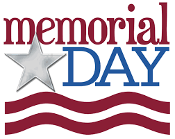 memorial day coloring pages clipart cards free printable happy