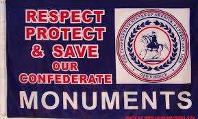 Don T Tread On Me Confederate Flag Confederate Flags U0026 More U2013 Confederate Flags And More