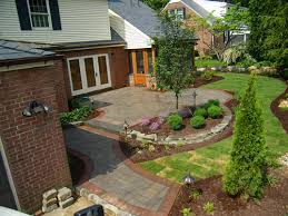 creative landscapes landscape design u0026 maintenance