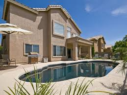 Pool And Patio Stores Phoenix by The Glenhaven Newly Renovated Quiet Homeaway Ahwatukee