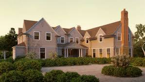 Shingle Style Home Plans Shingle Style Home Plans By David Neff Architect David Neff