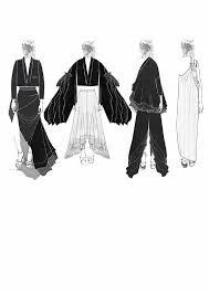 279 best fashion sketchbook images on pinterest fashion