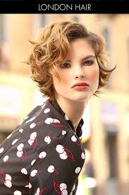short and wavy hairstyles houston tx 44 perfect hairstyles for thick hair popular for 2018