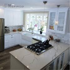 kitchen cabinets pompano beach fl kitchen cabinets pompano beach fl inspirational elite kitchen