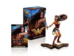 black friday deals amazon ign which wonder woman blu ray should you buy ign