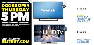 best buy black friday deals on televisions best buy u0027s black friday 2014 google deals chromecast 24 nest