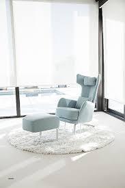 canap espagnol canape espagnol luxury canapés fama design espagnol meubles marc