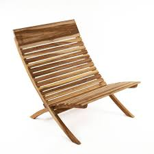 Folding Chaise Lounge Chair Design Ideas Barcelona Outdoor Lounge Chair Outdoor Lounge Easy Storage And