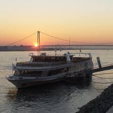 luxury european river cruises usa today