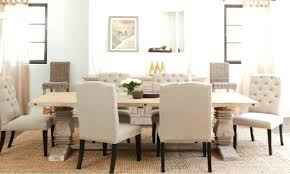 fabric dining room chairs canada barclaydouglas