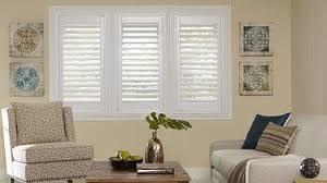 Energy Efficient Window Blinds Insulating Blinds Shades U0026 Drapes Blinds Com