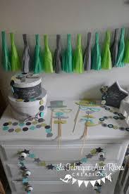 chambre bébé taupe et vert anis incroyable chambre bebe taupe et vert anis 1 f234te anniversaire