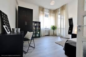 singola torino centro stanza singola in affitto affittasi singola via giuseppe