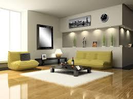 décoration intérieure salon idee deco interieur salon objet deco salon moderne reference maison