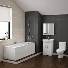 Bathroom Packages 35 Best Bathroom Ideas Images On Pinterest Bathroom Ideas