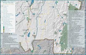Hudson River Map Champlain Valley National Heritage Partnership Grants For
