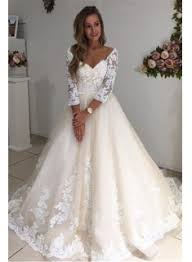 lace 3 4 sleeve wedding dress product search 3 4 sleeve wedding dress wholesale wedding dresses