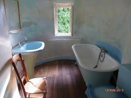 chambre d hotes issoire chambres d hôtes le ramier chambres d hôtes mézières sur issoire