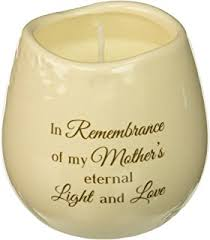 yahrzeit candle where to buy 26 hour memorial yahrzeit candle lit to honor departed