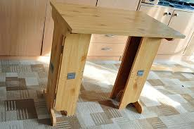 Small Folding Table And Chairs Foldable Table Recycling Of Table