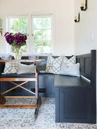how to hire an interior designer the design network a breakfast nook by moriarty