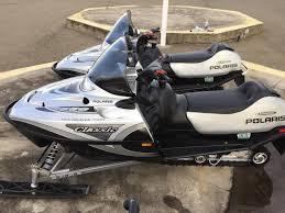 polaris snowmobiles for sale snowmobile sales snowmobiletrader com