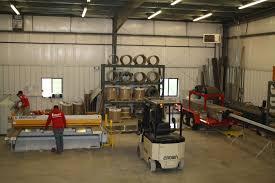 Machine Downtime Spreadsheet Services Cotterman U0026 Company Inc