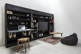 biblioth ue avec bureau bibliothèque avec bureau