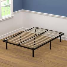Bed Frames For Less Size Bed Frame Bed Frame Katalog Aeee4a951cfc