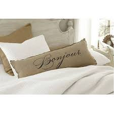 ballard designs black friday 80 best burlap images on pinterest ballard designs cushions and