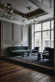 Interior Contemporary Best 25 Neoclassical Interior Ideas On Pinterest Classic
