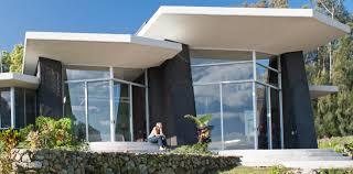 studio rma u2013 smart green u0026 carbon neutral homes