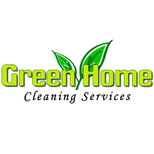 green home cleaning services home cleaning 1260 hillwood lp