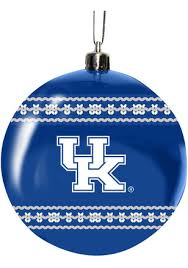 kentucky wildcats ornaments uk ornaments ncaa ornaments