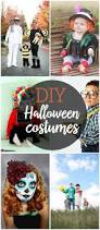 Best Family Halloween Costumes 283 Best Holidays Halloween Costumes Images On Pinterest