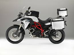 bmw 800 gs adventure specs ride bmw f700gs and f800gs review visordown