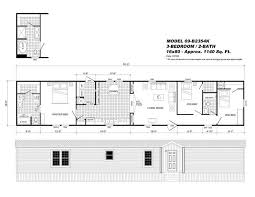 houses for sale with floor plans clayton modular homes photo gallery used for sale double wide mobile