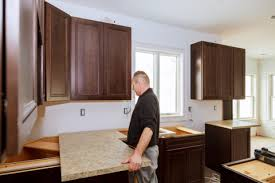what is the best countertop to put in a kitchen how to install a quartz countertop 8 tips for success