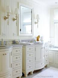 bathroom paneling ideas paneling for bathroom paneling painted white with a 4 inch pattern
