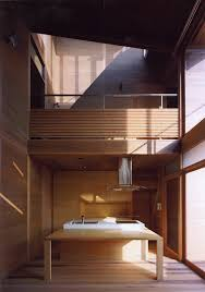 Japanese Modern Homes Japanese Modern House Architecture House Interior