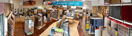 shop carpet flooring at carpet one floor home dixon il
