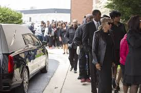 funeral homes in chicago black funeral directors and the black lives matter movement aaihs